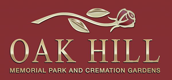 Oak Hill Memorial Park And Gardens | Memorial Park And Gardens
